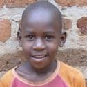 Samson Mutumba