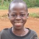 Isaac Kawoya