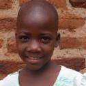 Ester Mwoyo