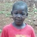 Shabu Basoma