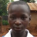 Abudo Kigenyi