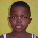 Victoria Kwagala
