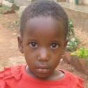 Sheila Namusuba
