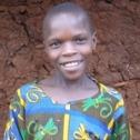 Glmbo Nafimba