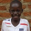Solomon Samuel Isabirye