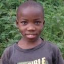 Nasal Muwaya
