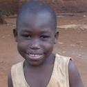 Musa Mukembo