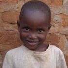 Kriywa Mwesigwa