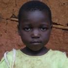 Joline Mpakibona