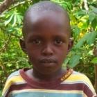 Joshua Mubene