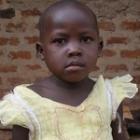 Falida Namiyomba