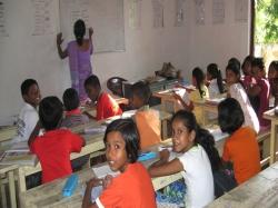 CEI Schools
