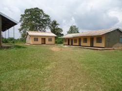 CEI Leadership Academy, Uganda